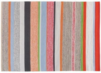 At Habitat Coates Large Cotton Rug 170x240cm