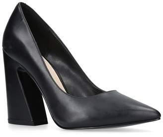 Nine West 'Henra' From Pointed Toe Court Shoes