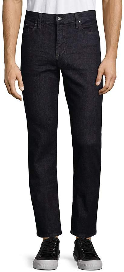 Joe's Men's Slim-Fit Jeans