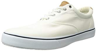 Sperry Men's Striper LL CVO Sneaker