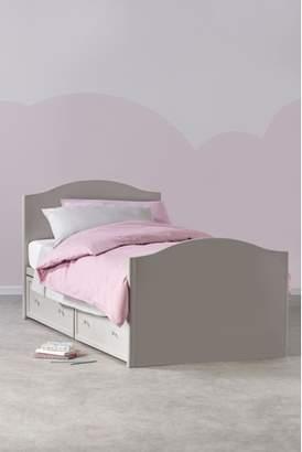 Next Girls Amelia Storage Bed