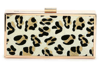 Christian Siriano New York Jane Minaudiere Clutch - Women's