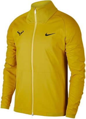 Nike NikeCourt Men's Rafa Dri-fit Tennis Jacket