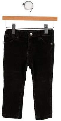 Appaman Fine Tailoring Boys' Corduroy Pants