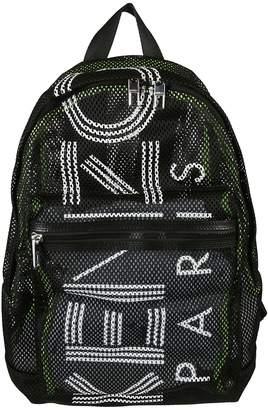 ef15bb5f160b Mens Mesh Shoulder Bag - ShopStyle