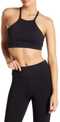 Threads 4 Thought Aria Sports Bra