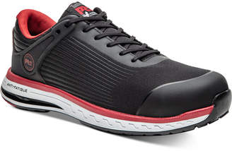 Timberland Men Safety-Toe Industrial Athletic Sneakers Men Shoes
