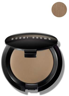 Bobbi Brown Longwear Brow Gel