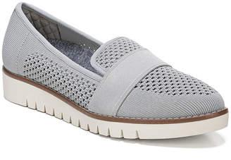 51de5da1021 Dr. Scholl s Dr. Scholl Women Imagine Knit Loafers Women Shoes