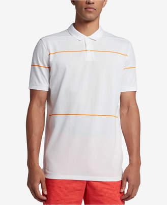 Nike Men's Dry Golf Polo