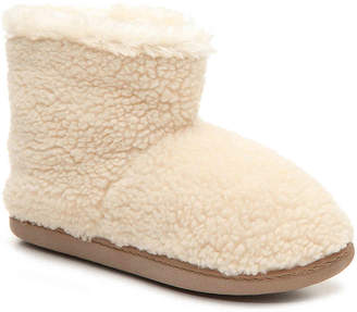 Minnetonka Betty Bootie Slipper - Women's