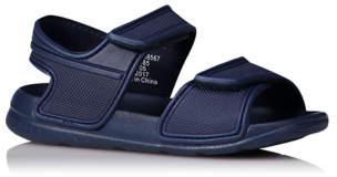 2 Strap Sandals