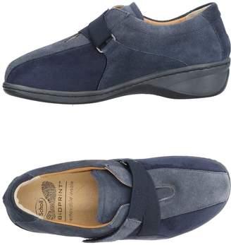 Scholl Sneakers