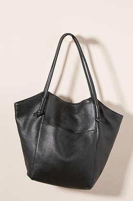 Monserat De Lucca Jess Structured Tote Bag