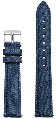 Cluse Women's Strap CLS331