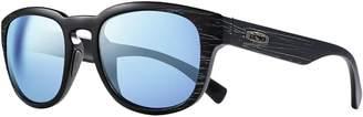 Revo Zinger Polarized Sunglasses