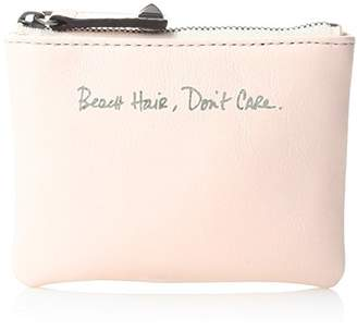 Rebecca Minkoff Betty Pouch-Beach Hair