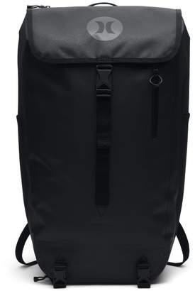 Nike Hurley Wet and Dry Elite Backpack