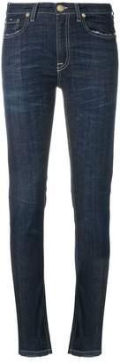 Frankie Morello Belle jeans