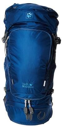 Jack Wolfskin Orbit 28 Pack Backpack Bags