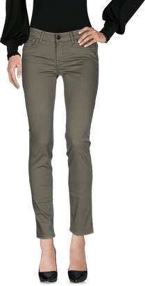 Liu Jo Casual pants - Item 36898195CS