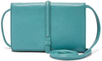 Fossil Collette Wallet Crossbody