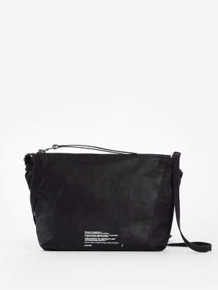 Julius Shoulder Bags
