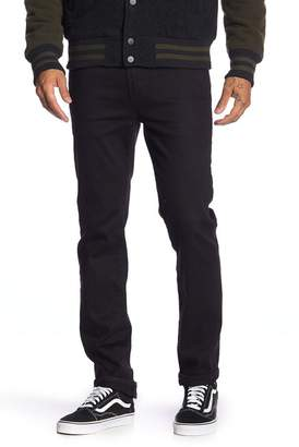 Hudson Jeans Slouchy Skinny Jeans