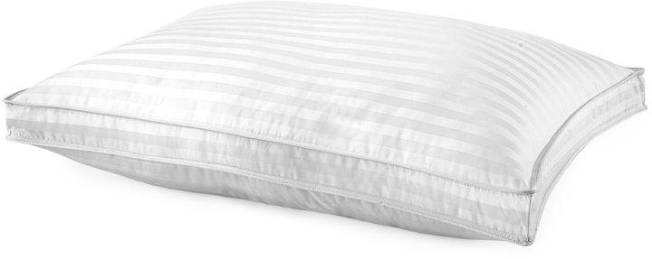 Royal Velvet MicroMax Pillow