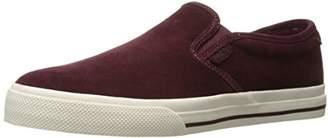Polo Ralph Lauren Men's Vaughn Slip Sneaker