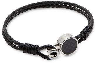 Ted Baker Metta Double-Strand Hook Bracelet