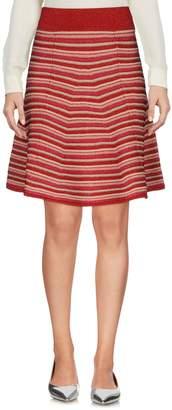 Manoush Mini skirts