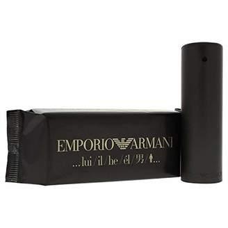 Giorgio Armani Emporio By For Men. 1.7 Ounces