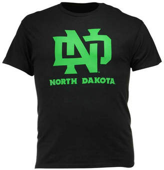 Dakota J America Men's North Big Logo T-Shirt