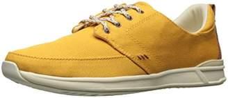 Reef Women's Rover Low Fashion Sneaker