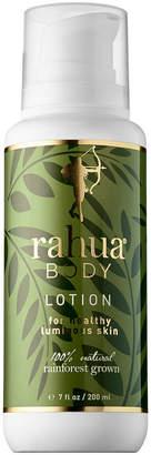 CLEAN Rahua Body Lotion