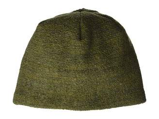 Pistil Design Hats Otto