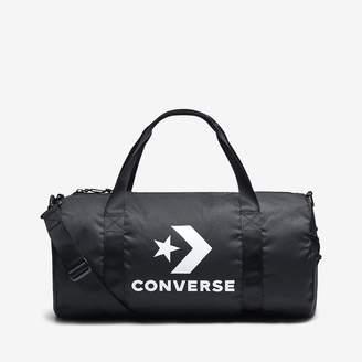 Converse Sports Duffel Bag