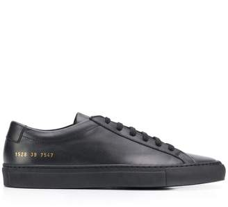 5dd7fe94aca5 Common Projects Trainers For Men - ShopStyle UK
