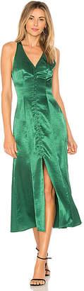 Privacy Please Lomax Dress