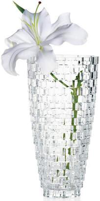"""Mikasa Palazzo Vase 9"""""""