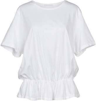 Societe Anonyme T-shirts
