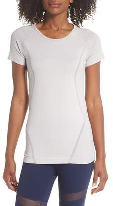 Zella Stand Out Seamless Training Tee