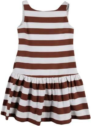 MonnaLisa Dresses
