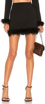 NBD Destiny Skirt