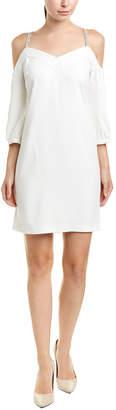 Trina Turk Sarika Shift Dress