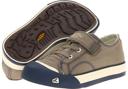 Keen Kids Coronado Lace (Toddler/Little Kid)