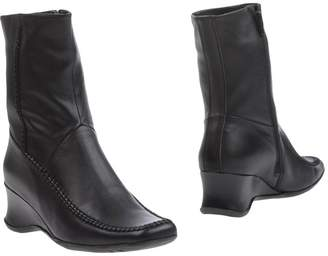 Next Ankle boots - Item 11225684RG