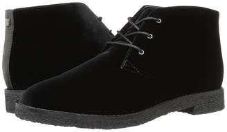 Marc Fisher Dixie Women's Lace-up Boots