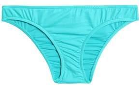 Seafolly Low-Rise Bikini Briefs